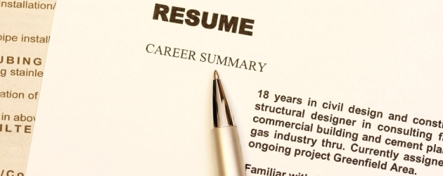 Fire Fighter Resumes – Firefighter Resume